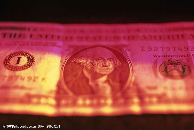 个人财富钱币