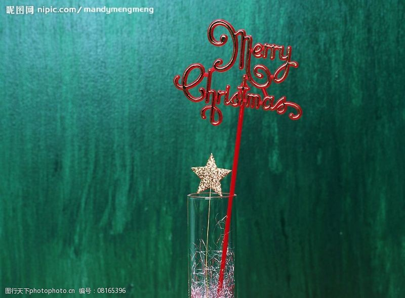圣诞相关2高精圣诞相关-12圣诞饰品图片