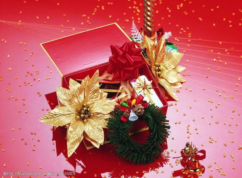 圣诞相关2高精圣诞相关-15圣诞饰品图片