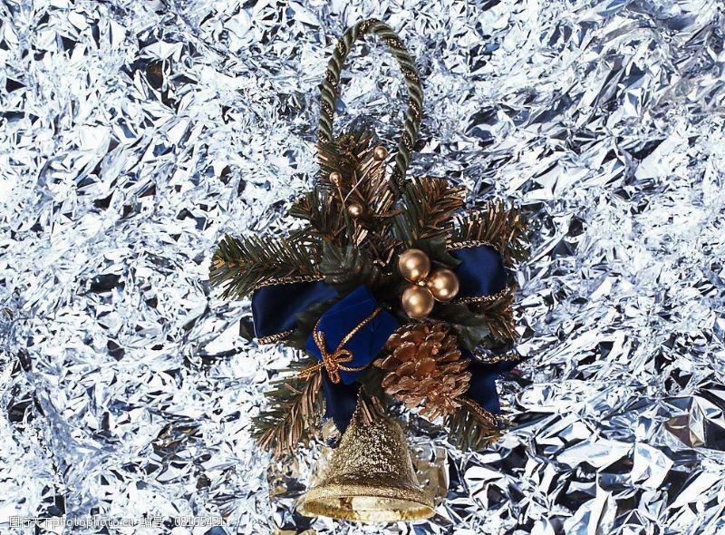 圣诞相关2高精圣诞相关-17圣诞饰品图片