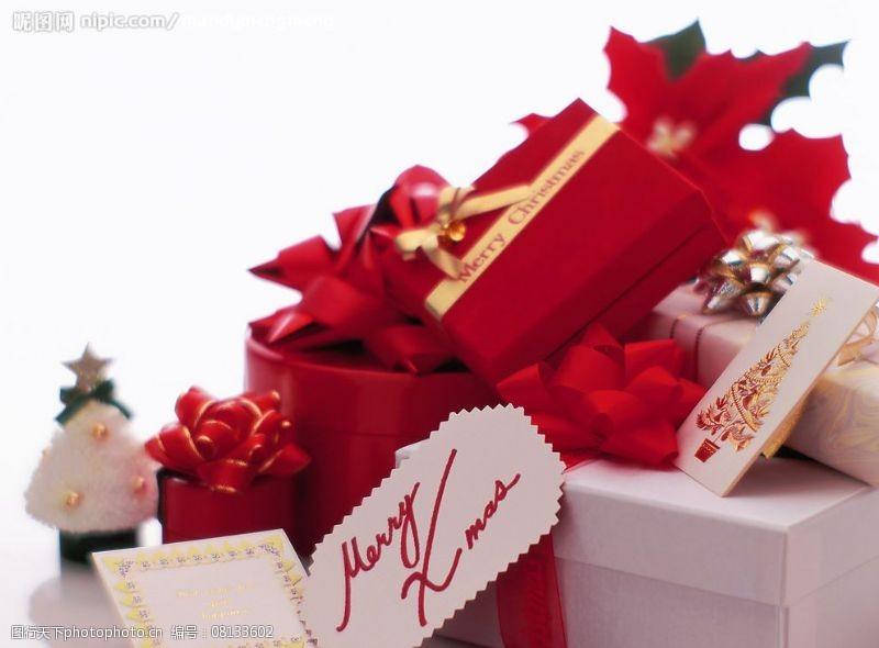 圣诞相关2高精圣诞相关-18圣诞饰品图片