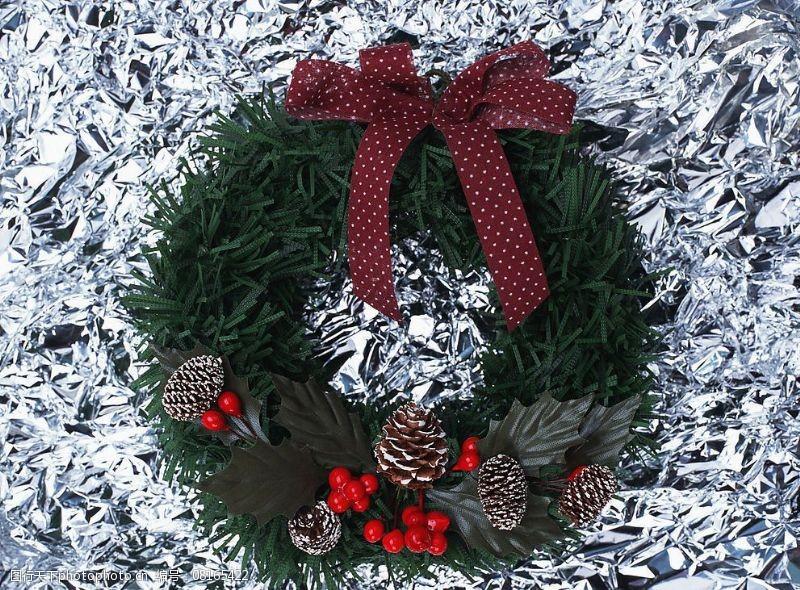 圣诞相关2高精圣诞相关-19圣诞饰品图片