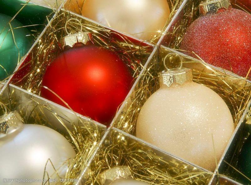 圣诞相关2高精圣诞相关-8圣诞饰品图片