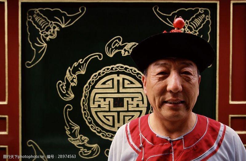 男人人物图库古代