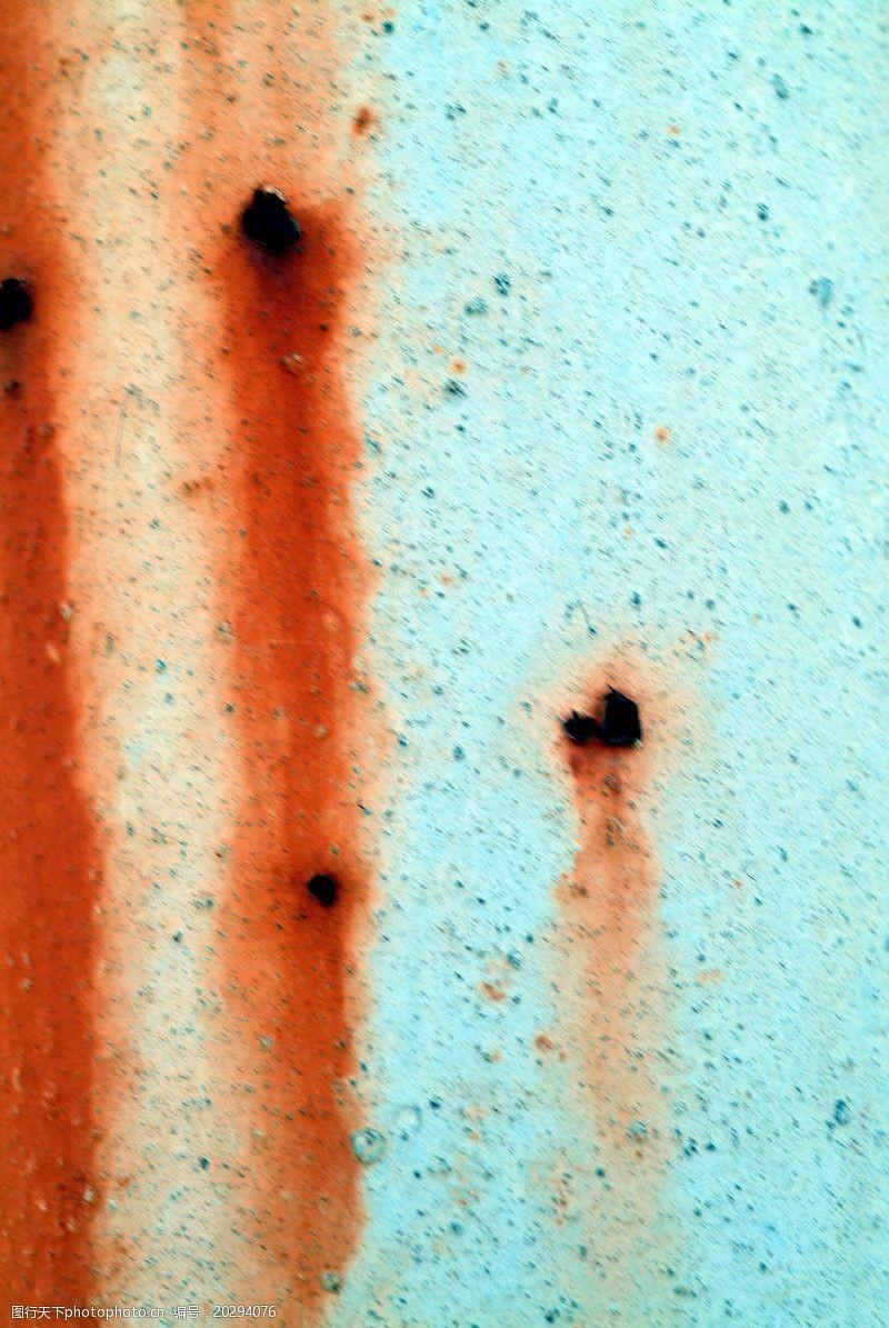 综合图片铁锈底纹0088