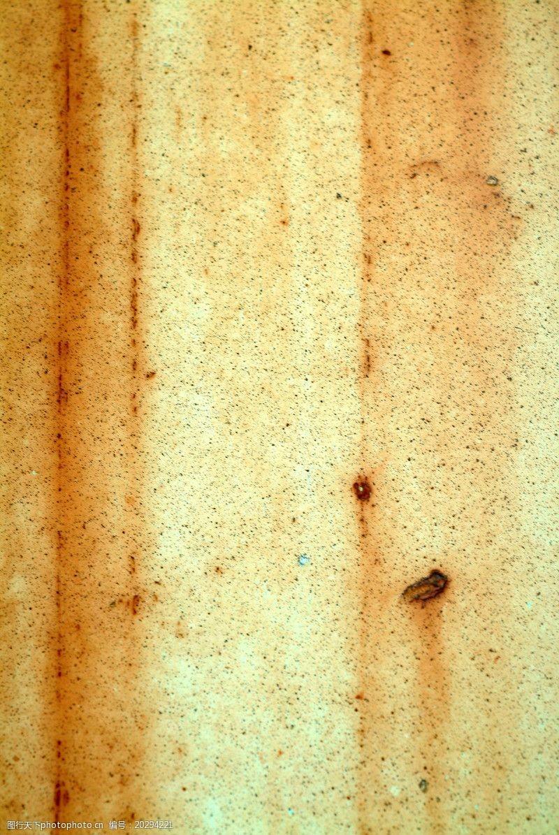 综合图片铁锈底纹0095